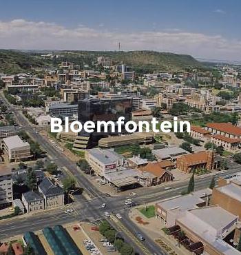 Bloemfontein Plumbers Quotes