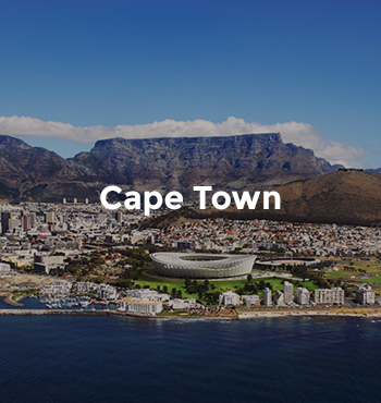 Plumber Quotes Cape Town