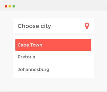 Choose_Plumber_City_Cape_Town