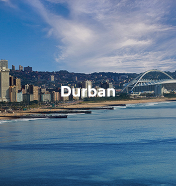 Durban Plumbers Request Quote
