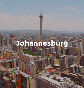 Johannesburg-Plumbers-Quotes