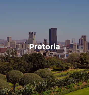 Pretoria Plumbers